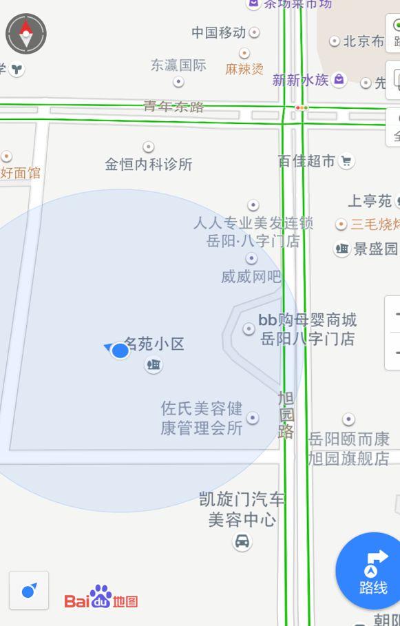 地图_副本.jpg